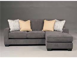 ashley furniture gray sectional sofas