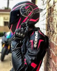 Motorcycle Helmet Accessories Pickmyhelmet