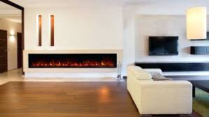 popular electric fireplace long island