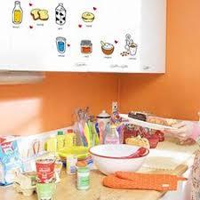 Bibitime Kitchens Kitchensguide