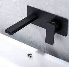 china single lever bathroom accessories