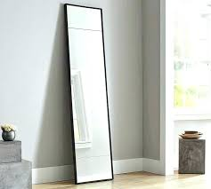 west elm floor mirror winditie info