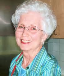 Remembering Elaine Johnson | Obituaries – Thompson Harveson and Cole  Funeral Home