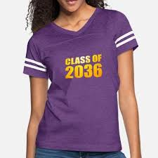 shop graduation quotes gifts online spreadshirt