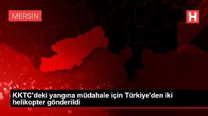 Ersin Tatar Haberleri - Ersin Tatar Kimdir - Haberler/- Sayfa 7