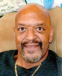Kyle Johnson 1961 - 2016 - Obituary