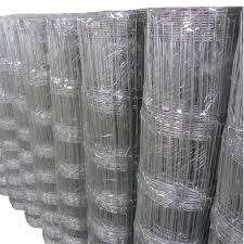 Anti Oxidation Woven Wire Fence Hog Wire High Tensile Game Fence Buy Woven Wire Fence Hog Wire High Tensile Game Fence Product On Alibaba Com