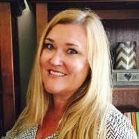 "20+ ""Ivy Mcdonald"" profiles | LinkedIn"