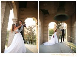 kern county museum clock tower bridal