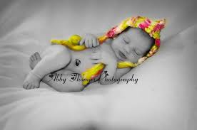 Abby Thomas Photography