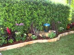 garden edging garden edging borders