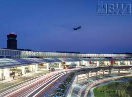bwi parking coupon and promo codes
