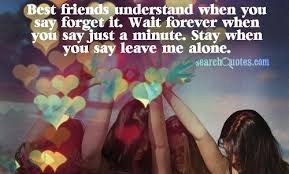 friends who forget you quotes quotations sayings