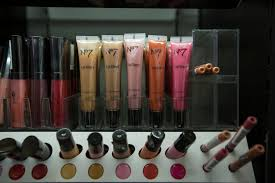 makeup you can at the