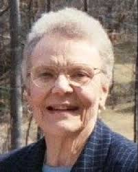 AUDREY THOMAS Obituary - Mayfield Heights, OH | The Plain Dealer