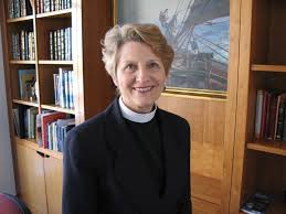 Meet the Rev. Jean Smith: Another one of our ROCC Stars | Total ...