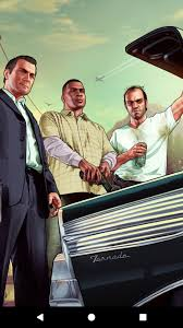 gta 5 wallpapers for android apk