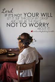 Pin by Benita Smith on quotes | Words of hope, Spiritual quotes, Faith