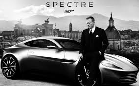 84 spectre hd wallpapers background