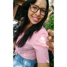 Joselyn Beltrán. (@JoselynBeltranD) | Twitter