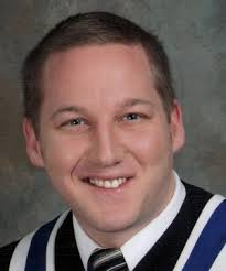 Jeremy Williams View Donations - Fergus, Ontario | Graham A. Giddy Funeral  Homes Ltd.