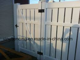 Fence Gate Hardware China Vinyl Fence Pool Fence Made In China Com
