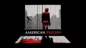 s american psycho wallpapers hd