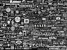 65 Brands Wallpapers On Wallpaperplay