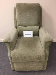 dual motor riser recliner chair 2
