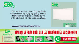 Đèn led panel tấm giá rẻ nhất Hà Nội - Bán đèn led tấm panel âm trần  300x300mm, 600x600mm siêu mỏng - YouTube