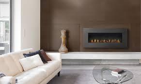 napoleon plazmafire 48 wall mount gas