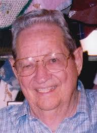 Jack Thompson Obituary - Houston, TX