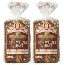 happy to eat whole wheat day 11 eat