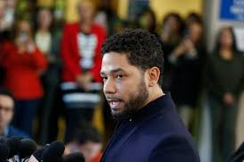 Lawyers request new Jussie Smollett evidence be released on ...