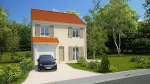 real estate in chevry cossigny seine et