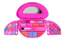 playkidz my first princess makeup