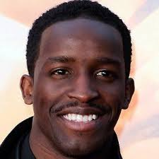 Elijah Kelley - Bio, Facts, Family | Famous Birthdays