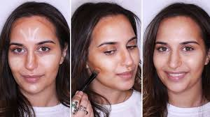 contour with concealer your how to guide