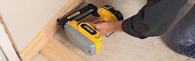 16 vs 18 gauge nailer which is the best