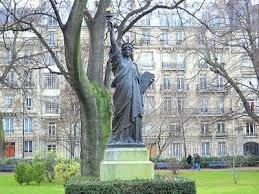 luxembourg gardens paris matkailu opas