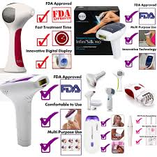 best at home laser hair removal reviews