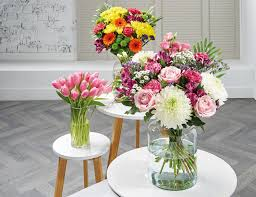 Mother's Day flowers 2020 – where to ...