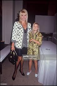 Ivana Trump with her daughter Ivanka Trump | Ivanka trump style, Trump  fashion, Ivana trump