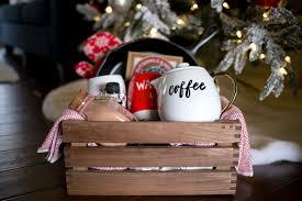 gift baskets hostess gifts 6