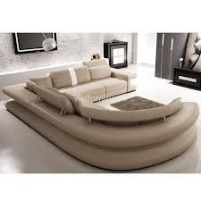 cream corner sofa sofas corner corner