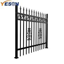 High Quality Cheap Antique Short Used Wrought Iron Fence Panels For Sale Buy Cheap Wrought Iron Fence Panels For Sale Short Wrought Iron Fence Antique Wrought Iron Fence Panels Product On Alibaba Com