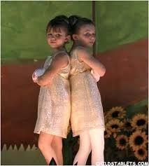 Adair Tishler Child Actress Images/Pictures/Photos/Videos Gallery ...