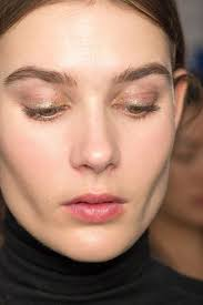 fall beauty trends you can actually wear