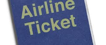indigo airline ticket booking book a