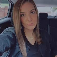 Ashley Bowman in Florida   Facebook, Instagram, Twitter   PeekYou